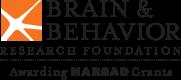 NARSAD Logo